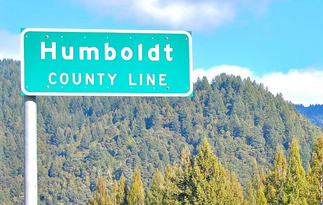 There's Lots Happening This May In Humboldt County