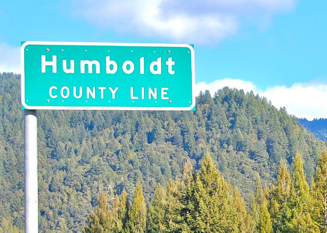What's Happening In Humboldt County